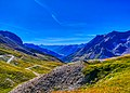 Hautes-Alpes Col du Galibier Sud 04.jpg