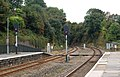 Haverfordwest railway station photo-survey (3) - geograph.org.uk - 1524677.jpg