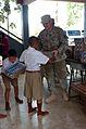 Hawaii Soldiers, Thai Marines distribute 37,000 cartons of milk to schools, community DVIDS151261.jpg