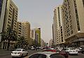 Hazza Bin Zayed street (8714993500).jpg