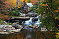 He-leadeth-me-beside-still-waters - West Virginia - ForestWander.jpg