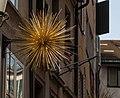 Hedgehog light in Zürich.jpg