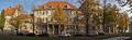 Hegel-Gymnasium Magdeburg.png