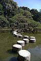 Heian-jingu shinen04bs3216.jpg