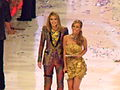 Heidi Klum und Annemarie Warnkross.JPG