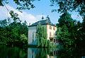 Heilbronn Trappenseeschloesschen 19790620.jpg