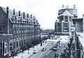 Heilig-Hartcollege-Ganshoren 1956.jpg