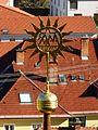 Heiligblutkirche Turmaufsatz.JPG