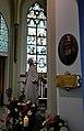 Heilige Geestklooster, Steyl, kapel interieur 09.jpg