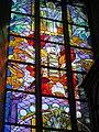 Heiliggeistkirche Tallin 5.jpg