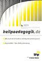 Heilpädagogik Fachzeitschrift.jpg