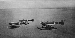 Heinkel HE 5 S5C.jpeg