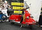 Heinkel Tourist – Hamburger Motorrad Tage 2015 01.jpg
