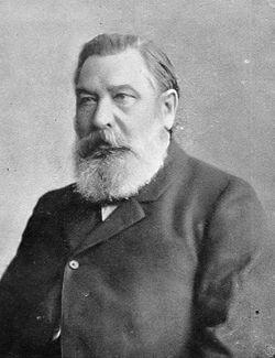 Heinrich von Treitschke.jpg