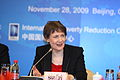 Helen Clark, High Level Dialogue on China and the World.jpg