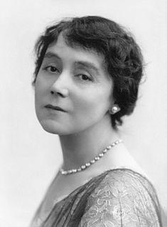 Helen Haye actress