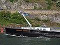Helena Geertje (ship, 2007) ENI 02329466 at the Rhine near Sankt Goar-Oberwesel pic3.JPG