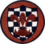 Helicopter Anti-Submarine Squadron 4 (US Navy) patch 1961.png