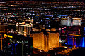 Helicopter ride over Las Vegas Strip.jpg