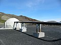 Hellisheiði Geothermal Plant 22.06.2004 15-50-30.jpg