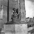 Helsinki 1912, Merikatu 23. - Wecksellintie 1. - N2083 (hkm.HKMS000005-000001is).jpg