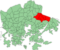 Helsinki districts-Mellunkyla.png