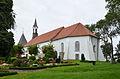 Hemme Kirche von Osten.jpg