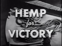 File:Hemp for Victory 1942.webm