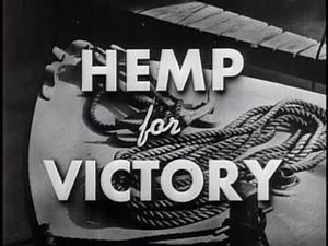 Фильмы жанр марихуана фото уничтожения конопли