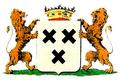Hendrik-Ido-Ambacht wapen.png