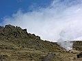 Hengill 24.05.2006 15-43-45.jpg