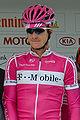 Henninger Turm 2006 -T-Mobile Team-c.jpg