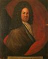 Henrique Henriques de Noronha.png