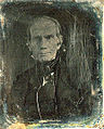 Henry Clay by Mathew Brady 1849.jpg