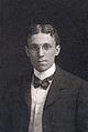 Henry Lyman Saÿen (cropped).jpg
