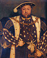 Henry VIII (5) by Hans Holbein the Younger.jpg