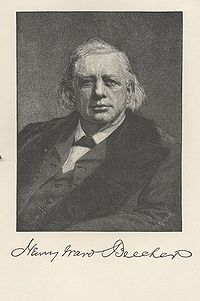 Henry Ward Beecher - Project Gutenberg eText 15394.jpg