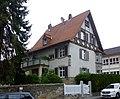 Heppenheim, Obere Gartenstraße 3.jpg