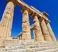 Hera tempel (9527996359).jpg