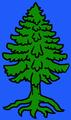 Heraldique pin.png