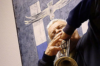 Herb Robertson