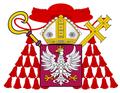 Herb Fryderyka Jagiellończyka.png