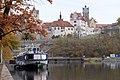 Herbststimmung in Bernburg.jpg