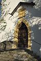Herchsheim Evangelische Kirche 969.jpg