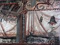 Herculaneum — House of the Great Portal (14732596950).jpg
