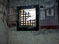 Herculaneum - Charred Window (4779276043).jpg
