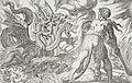 Hercules and the Hydra of Lerna LACMA 65.37.9.jpg