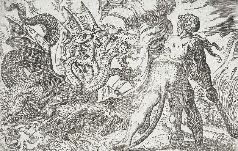 File:Hercules and the Hydra of Lerna LACMA 65.37.9.jpg