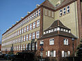 Herder-Gymnasium (09020349) 003.jpg