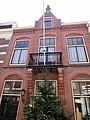 Herenstraat 122, Voorburg (2).JPG